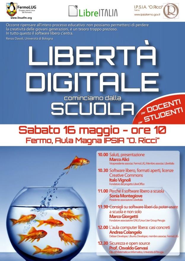 LUG-LibreItalia_02
