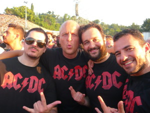 acdc_imola_group