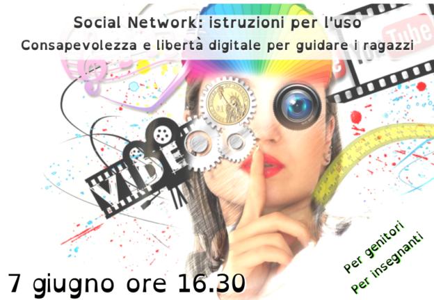 consapevolezzarete_san_venanzo_libreitalia