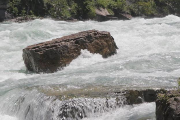 swollen_river
