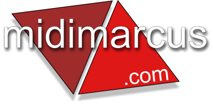 logo_midimarcus
