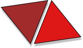Logo MarcoGiorgetti.com