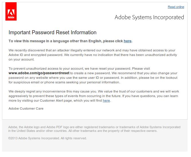 reset_password_furto_adobe_ottobre_2013