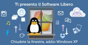 ti-presento_linux volantino