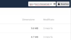 aggiunta_condivisione_remota_server_owncloud7