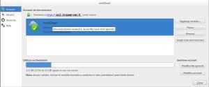 configurazione_account_applicazione_desktop_owncloud7