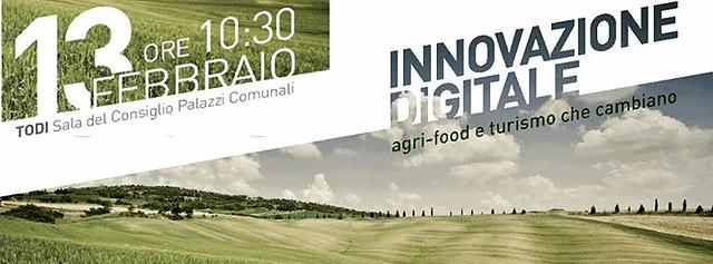 agri-food-digitale_todi_20160213-libreitalia